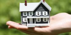 Сделки с недвижими имоти